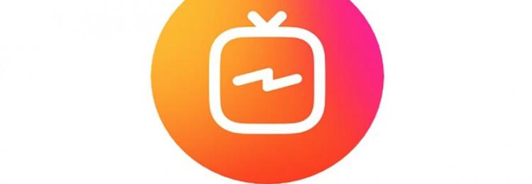 Пошаговая инструкция, как добавить IGTV в Инстаграм