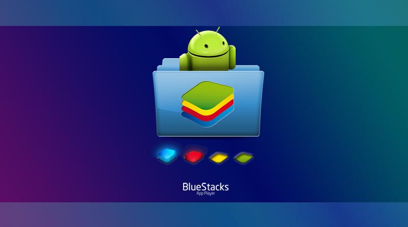 как добавить фото в инстаграм с компьютера Bluestacks