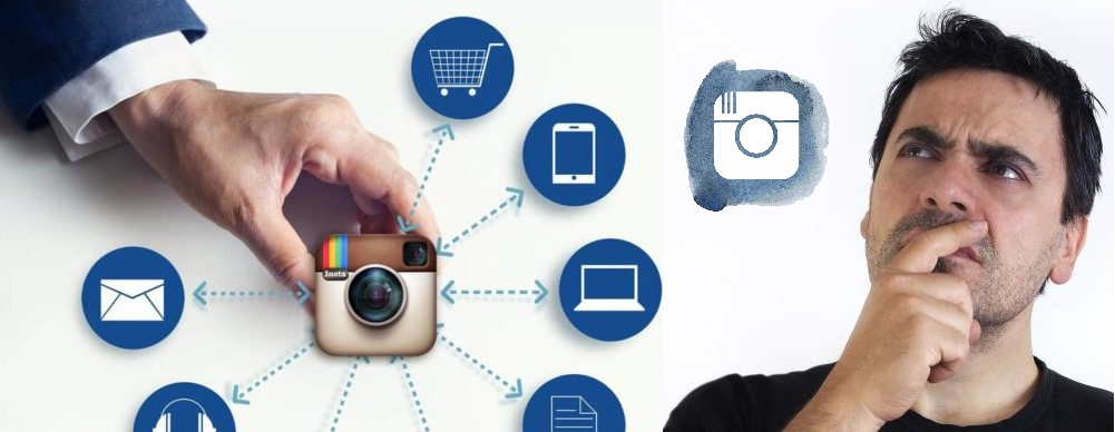 как продвигать аккаунт в instagram самостоятельно