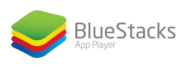 как написать сообщение в Инстаграме с компьютера через BlueStacks App Player