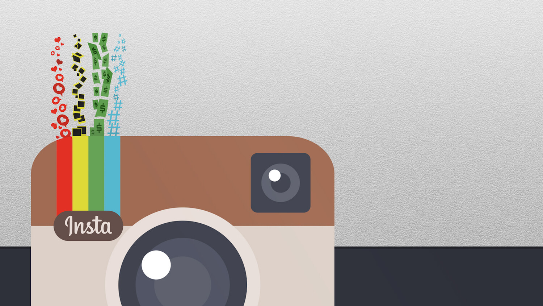 Hideousjourneys instagram