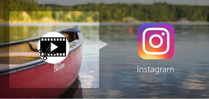 Приложения для редактирования видео в Инстаграм