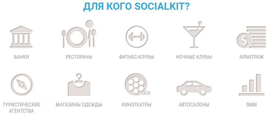зачем нужен socialkit софт для накрутки