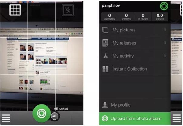 Скачиваем и сохраняем картинки с инстаграма: инструкция