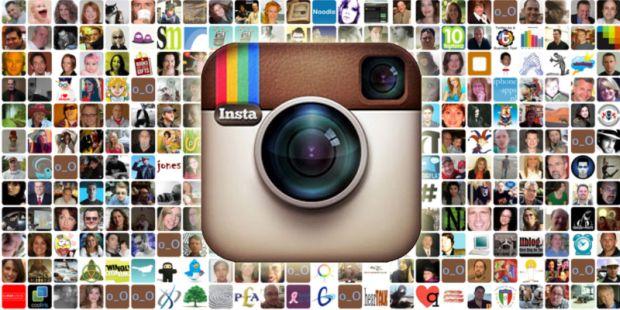 способы как стать популярным в Инстаграме без накрутки