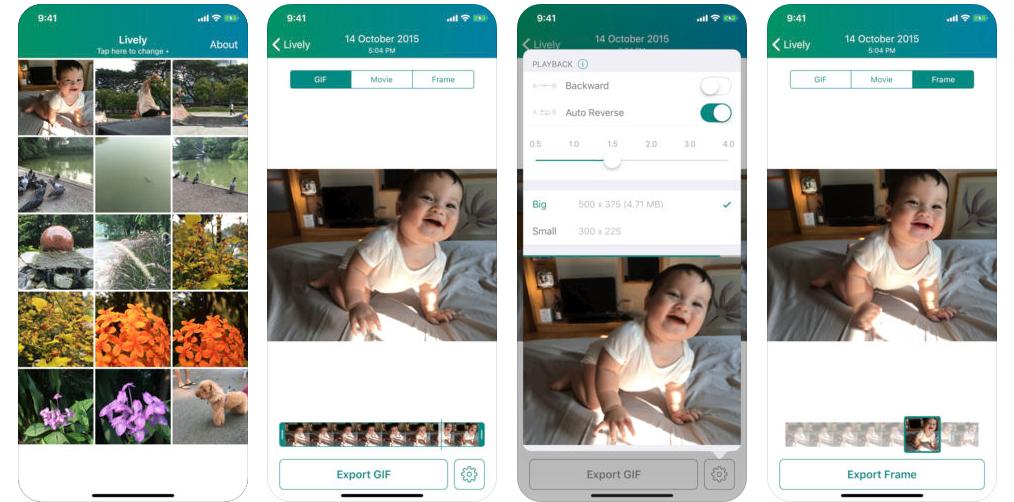 как в Инстаграм выложить фото в полном размере на айфоне