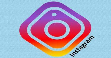 Методы накрутки лайков без регистрации в Инстаграм