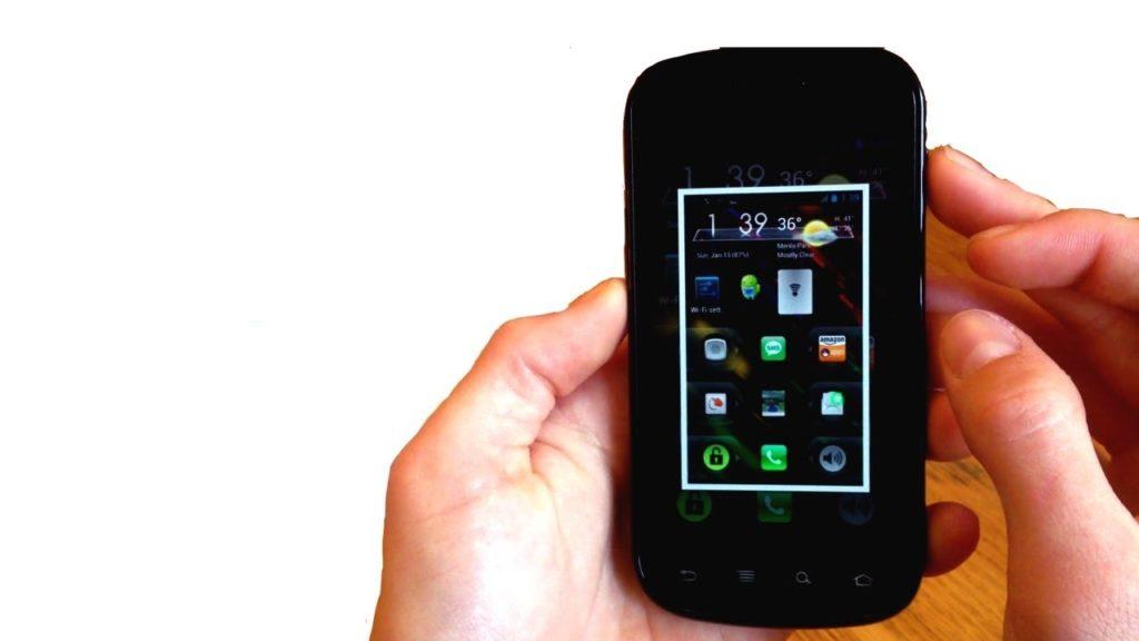 как репостнуть в инстаграме на андроид