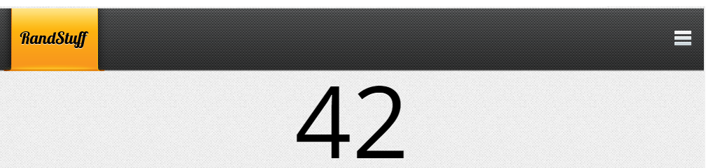 генератор случайных чисел в Инстаграм для конкурса аналог