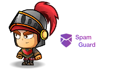 обзор сервиса Spamguardapp для инстаграм