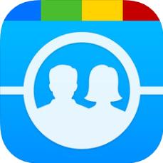 приложение Мои гости и фолловеры для инстаграм