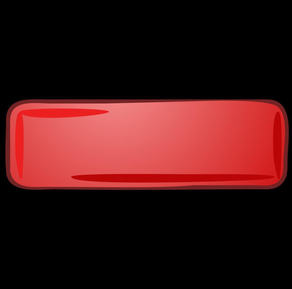 минусы программ для продвижения в инстаграм