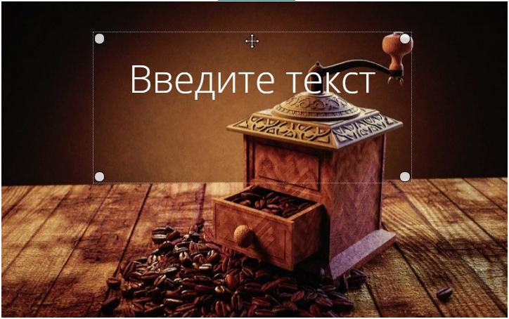 Mumotiki.ru