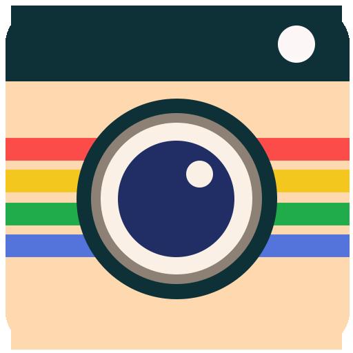 приложение instasize для обрезки фото